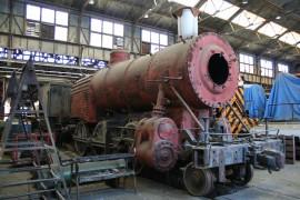 redlocomotive